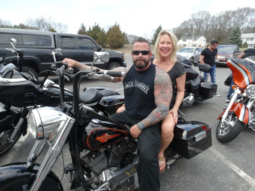 Sarah Hale Folger.bike.2.jpg