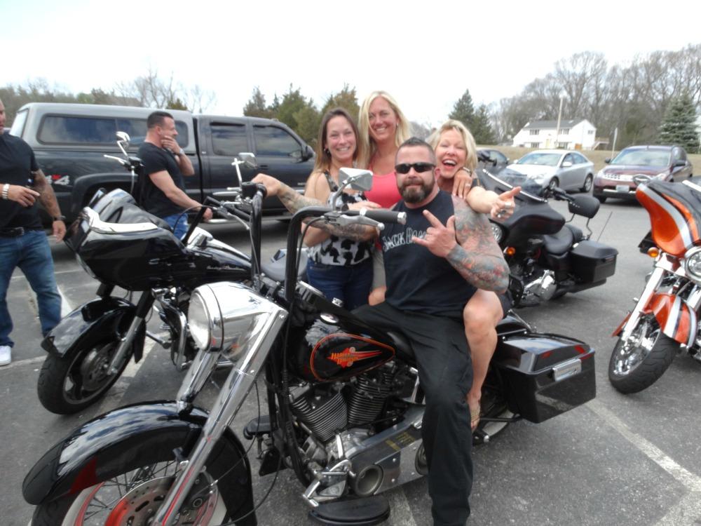 Sarah Hale Folger.bike5.jpg