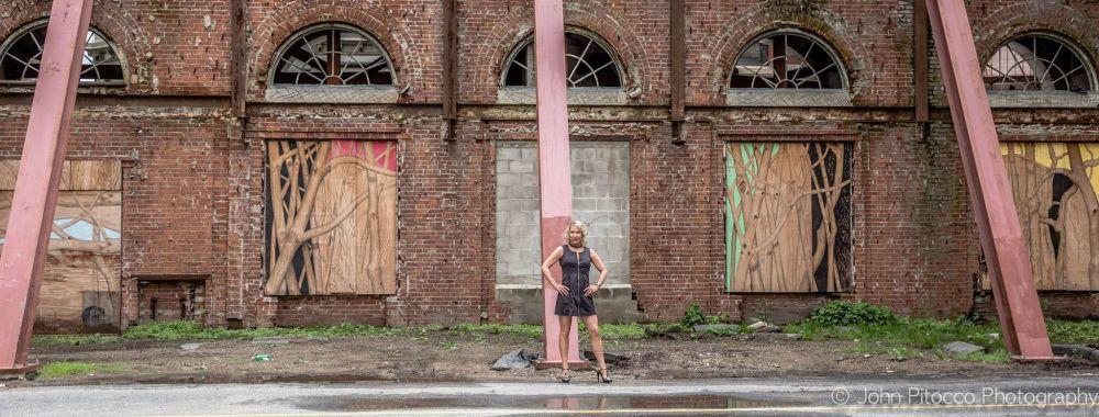 Sarah Hale Folger. JP downtown 3